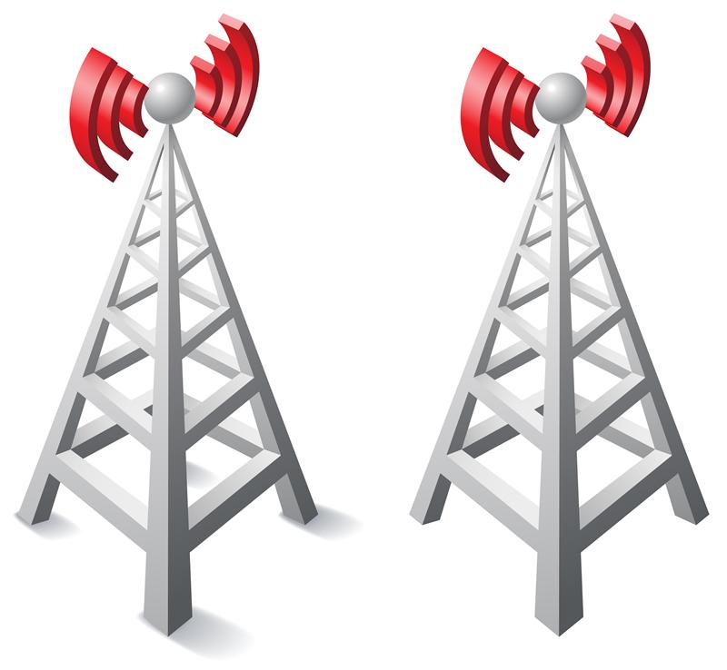 URH rádió engedélyeztetés.