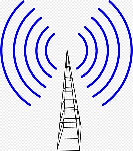 WIFI信号图片大全素材库_WIFI信号背景图片,摄影照片免费下载.
