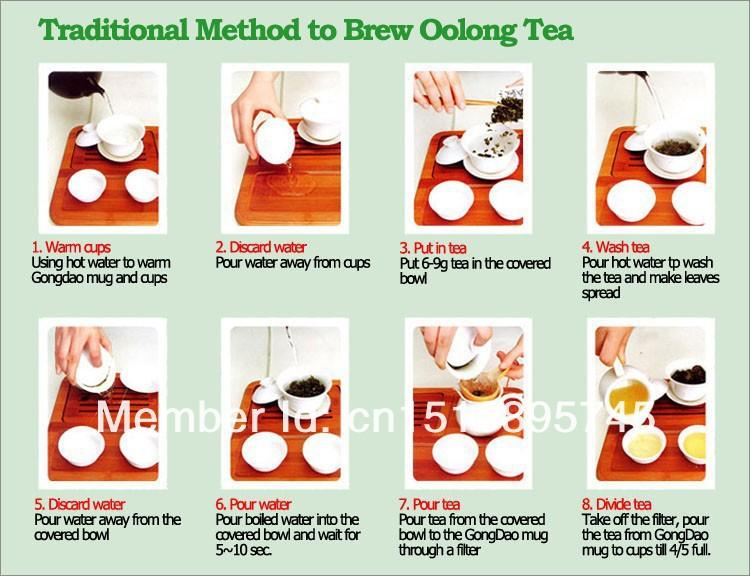 Aliexpress.com: AGE's Market üzerinde Güvenilir çay boyu özel.