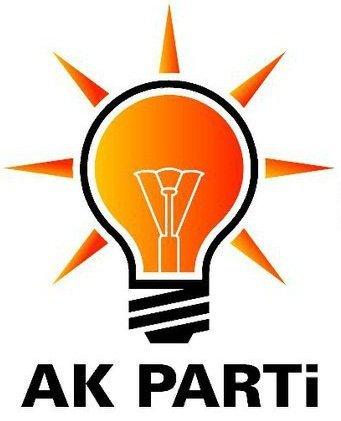 AK PARTİ Çengelköy (@AKcengelkoy).