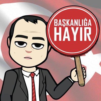 """Mehmet Tüfekli on Twitter: """"#çengelköy @ Çengelköy Sahili https."""