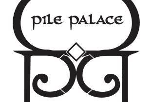 RA: Pile Palace.