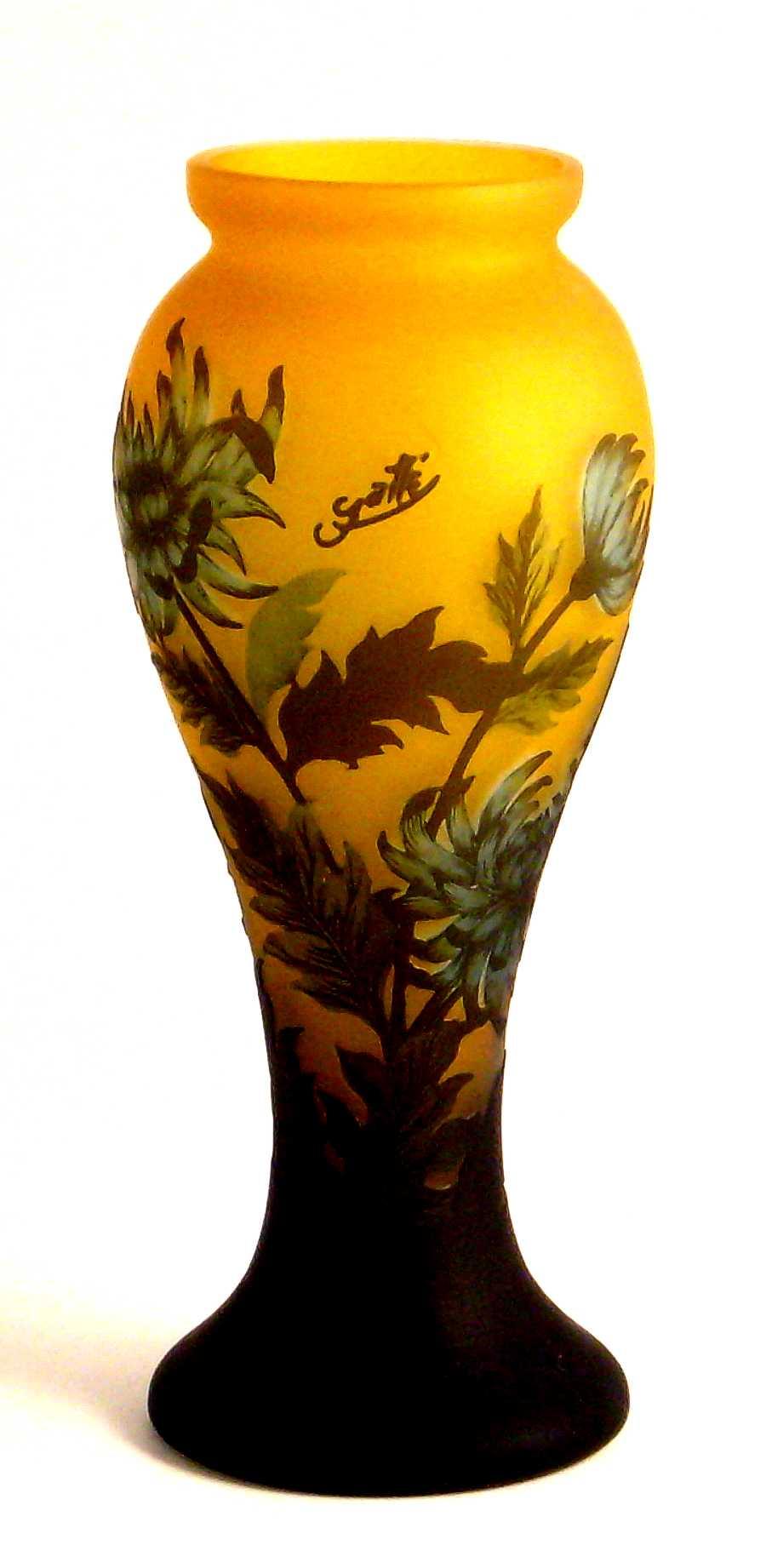 1000+ images about IMAGES_Art Nouveau on Pinterest.