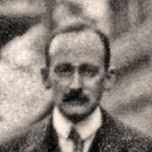 Émile Henriot (chemist).