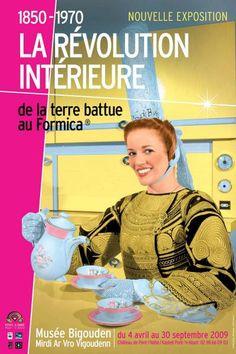 Danseuses bretonnes Henriot.