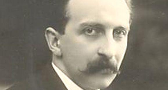 Emile Henriot.
