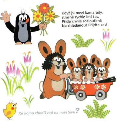 šk.rok 2015/16 (1.pololetí).