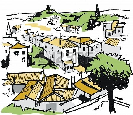 1000+ images about Al's Portugal Sketches on Pinterest.