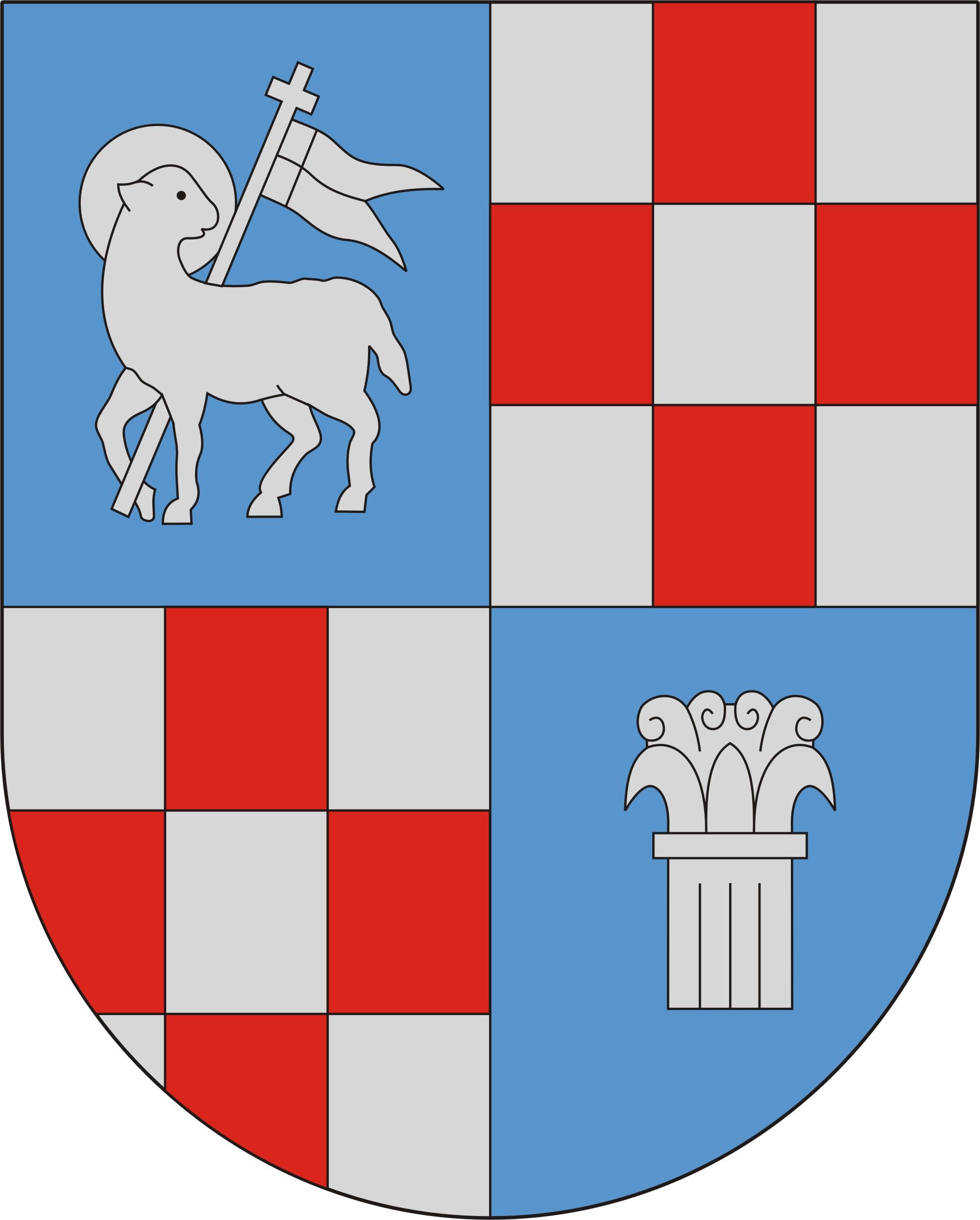 Dunaújváros.