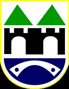 Szarajevó.