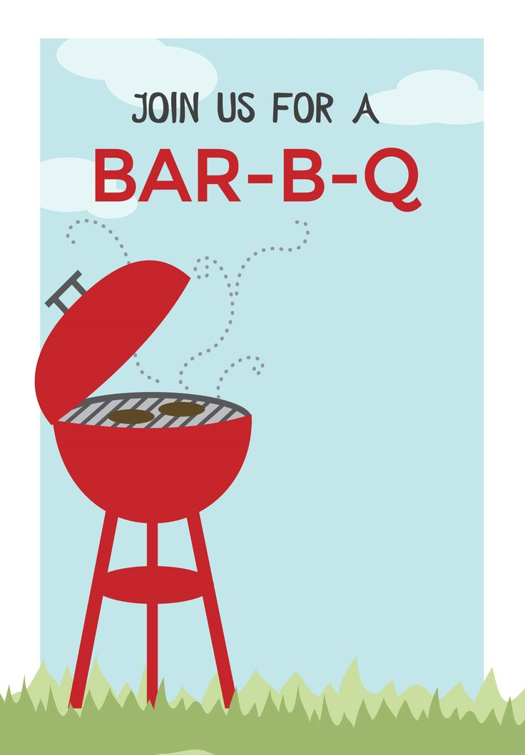 1000+ ideas about Cookout Games on Pinterest.