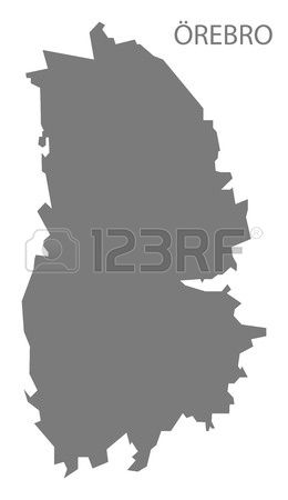2,576 Sweden Map Stock Vector Illustration And Royalty Free Sweden.