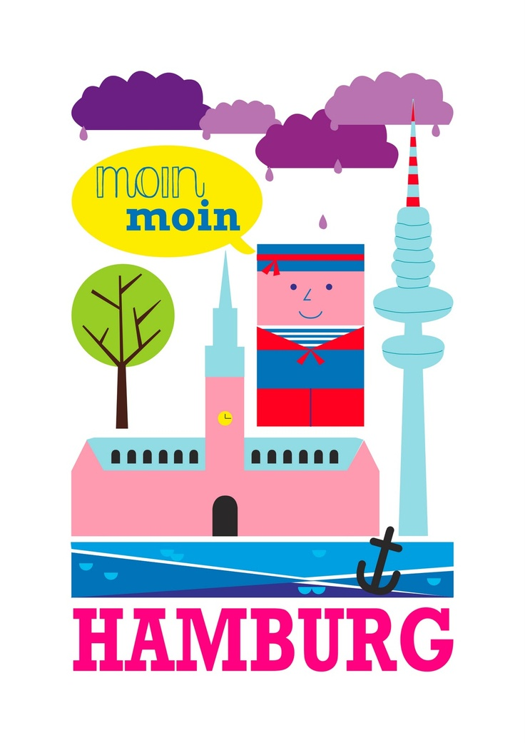 1000+ images about HAMBURG on Pinterest.