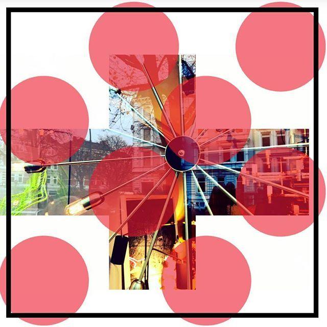 1000+ ideas about Hamburg Tourism on Pinterest.