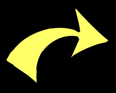 Arrow Graphics Clipart.