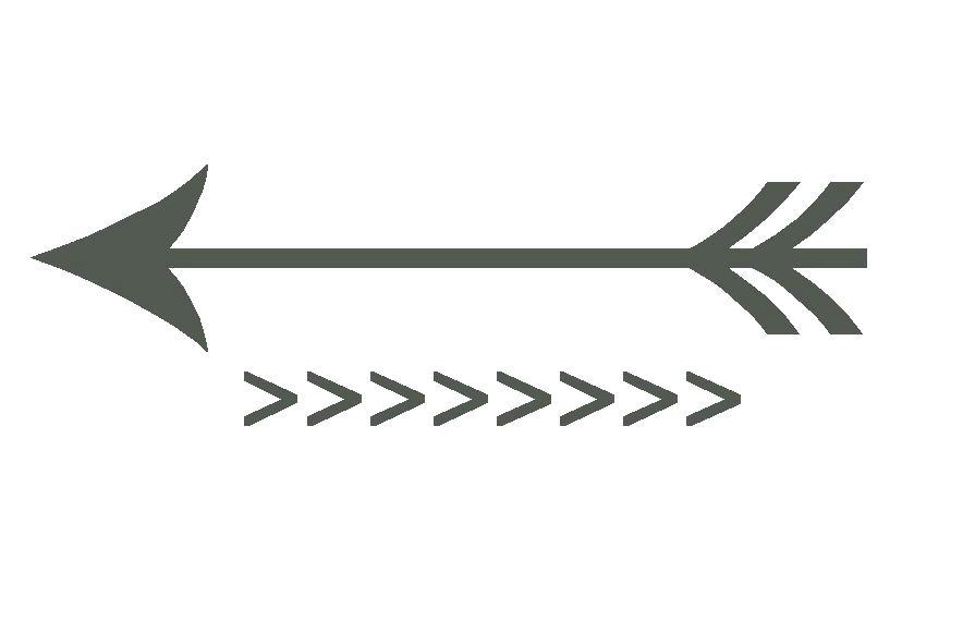 Arrow Clipart Group (+), HD Clipart.