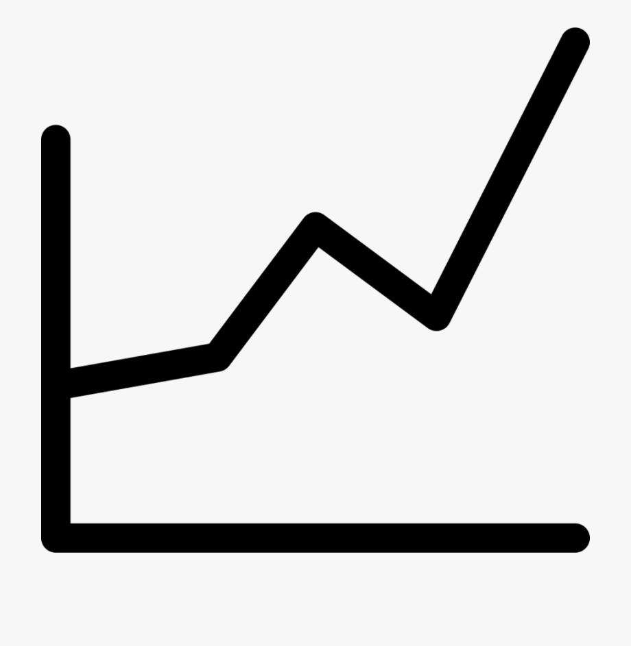 Chart, Line, Font, Transparent Png Image & Clipart.
