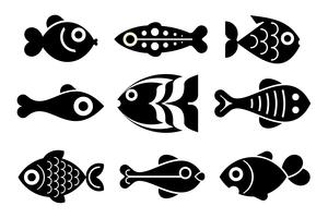 Free Clip Art Vectors, Download Clipart Images & Designs.