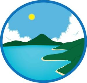 Free Ocean Top Cliparts, Download Free Clip Art, Free Clip.