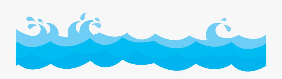 Wind Wave Wave Pool Ocean Clip Art.