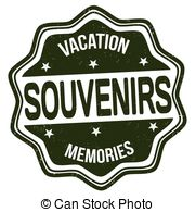 Souvenirs Illustrations and Stock Art. 14,637 Souvenirs.