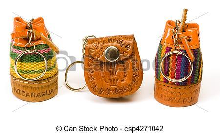 Clipart souvenirs.