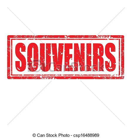 ' souvenir clipart #7
