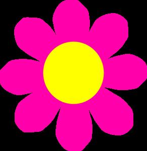 Spring Flowers Clipart & Spring Flowers Clip Art Images.