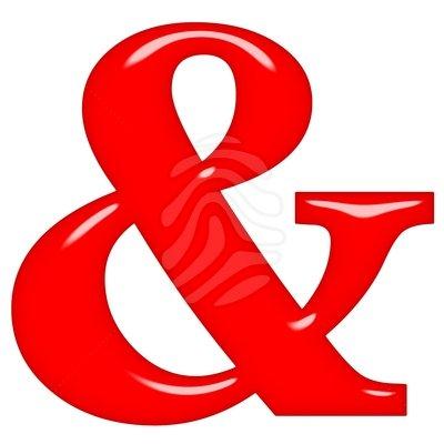 Fancy Symbol Clipart.