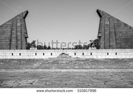Treptow Stock Photos, Royalty.