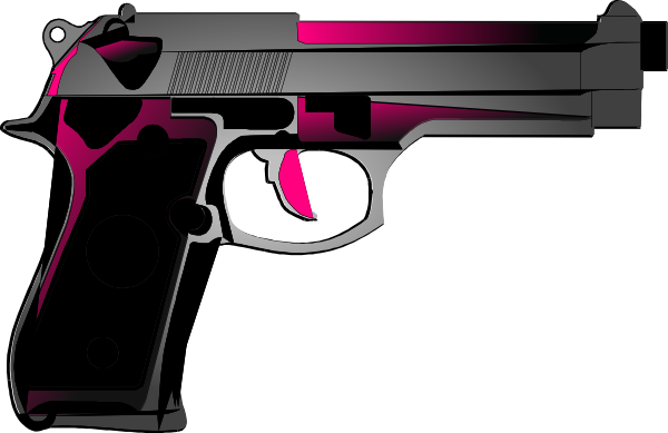 womens guns.