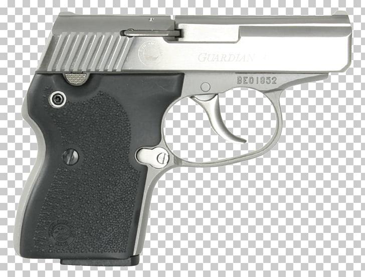 Trigger .22 Winchester Magnum Rimfire Revolver North.