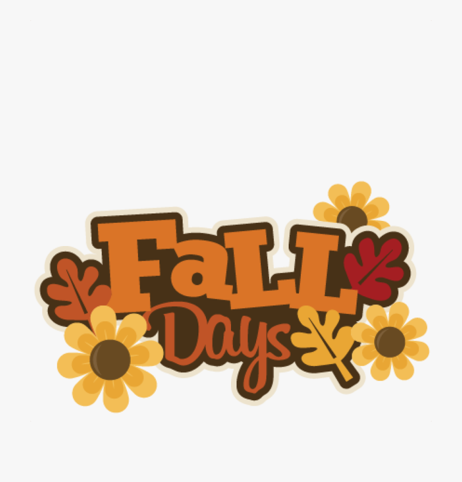 Fall Pictures Clip Art Fall Clipart Clipart Panda Free.