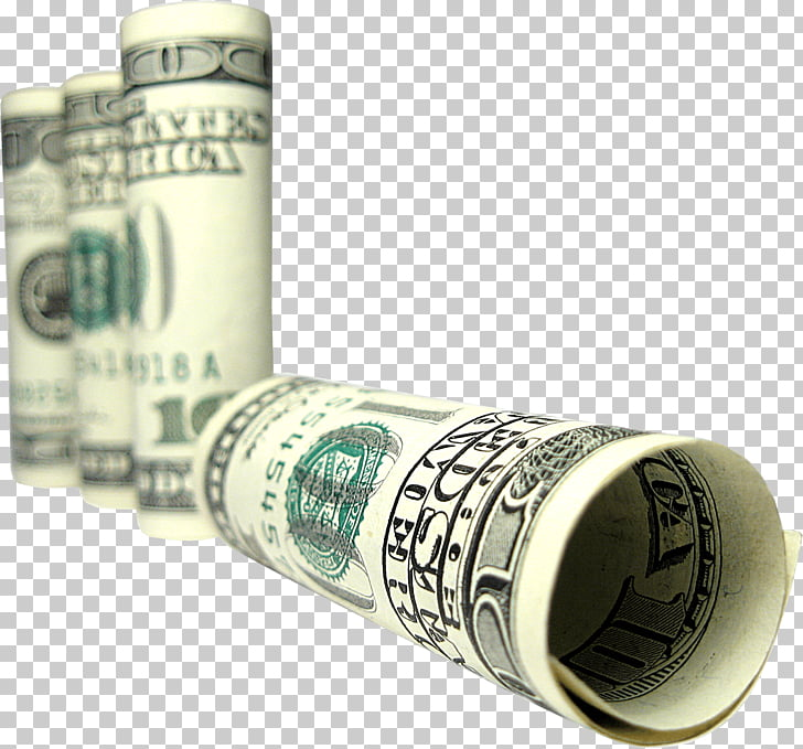 Money Banknote Sticker United States Dollar, dollars PNG.