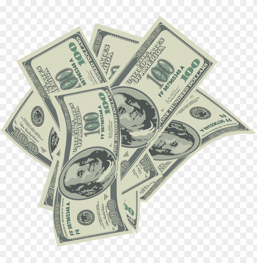 Download money clipart png photo.