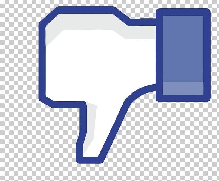 Thumb Signal Social Media PNG, Clipart, 0 Down Payment.