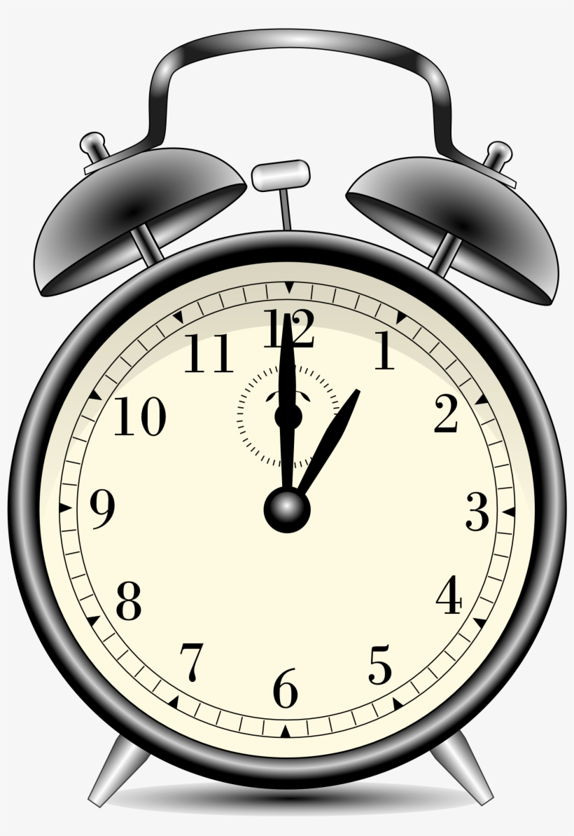 Freeuse Library Alarm Clock Clip Art Misc Pinterest.