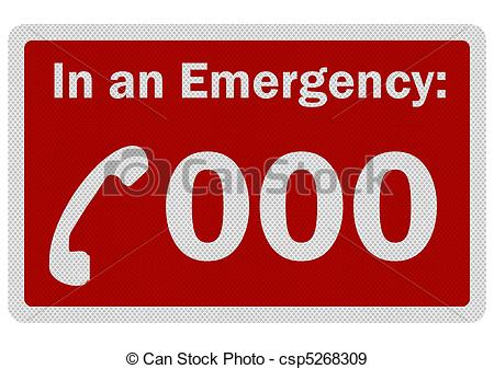 Emergency Stock Illustrations. 86,421 Emergency clip art images.