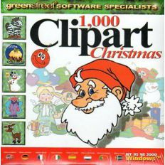clipart for sale.