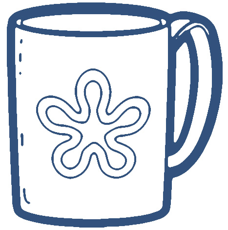 Mug Clipart & Mug Clip Art Images.
