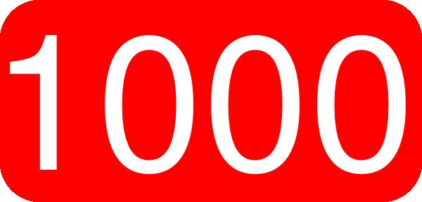 000 clipart #20