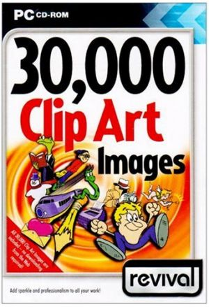 Focus 115 000 clipart images.