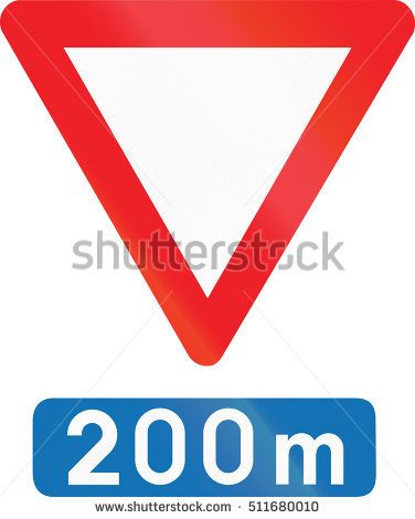 200 Meter Stock Photos, Royalty.