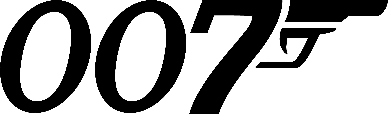 James Bond Clipart & Look At Clip Art Images.