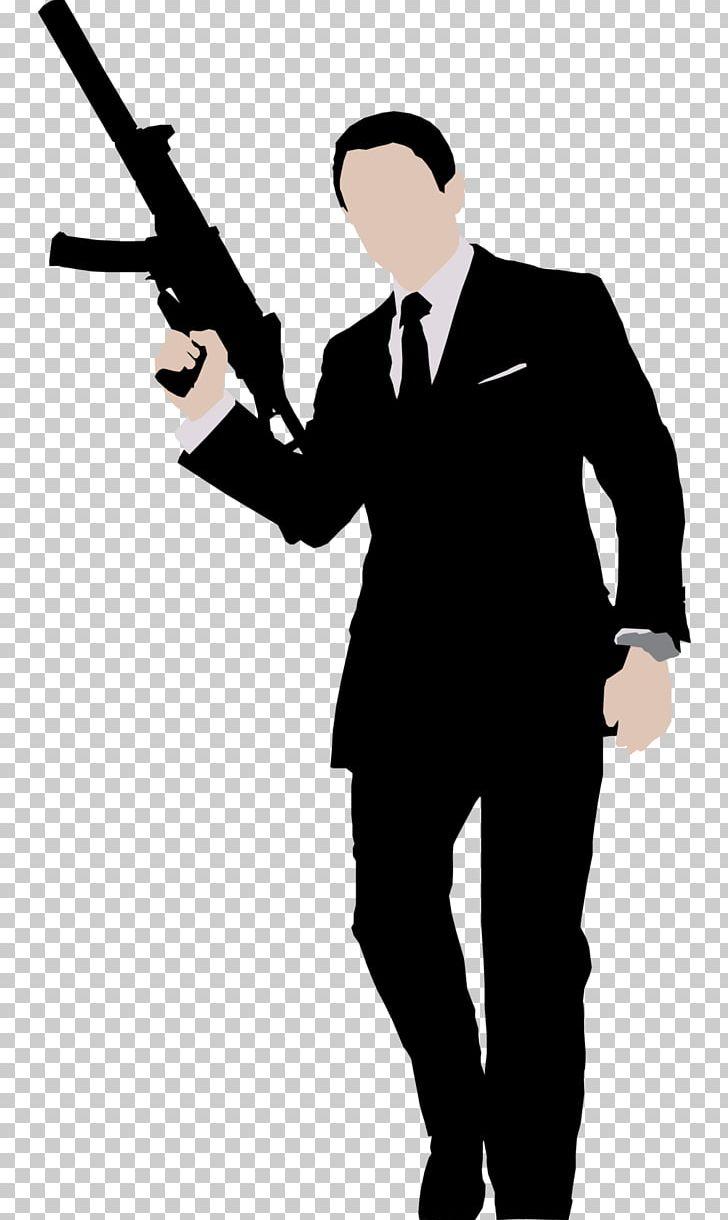 007: Quantum Of Solace James Bond Film Series Camille Montes.