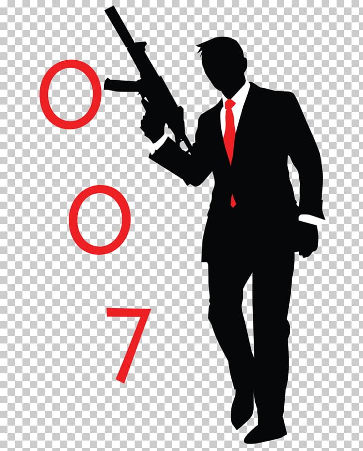 James Bond Film Series 007: Quantum of Solace Tracy Bond.