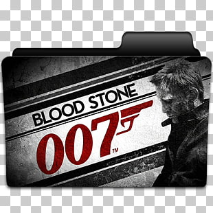 16 007 Quantum Of Solace PNG cliparts for free download.
