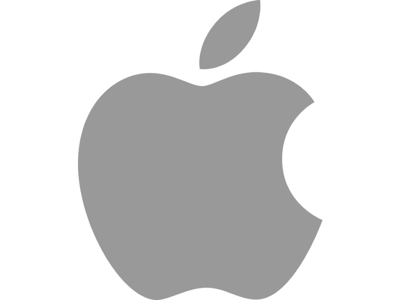 Apple Vector graphics Logo Clip art Design.