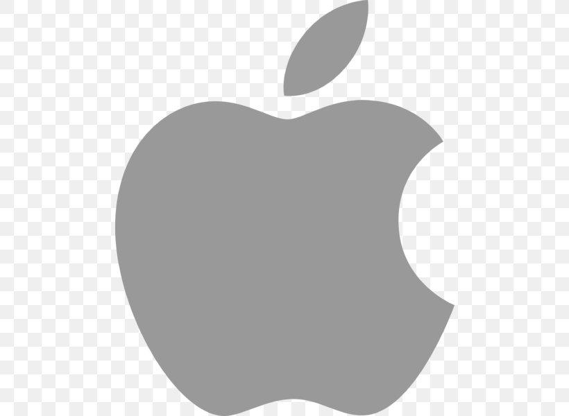 Apple Vector Graphics Logo Clip Art Design, PNG, 800x600px.