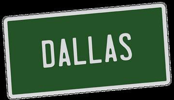 Texas Truck Yard Dallas.